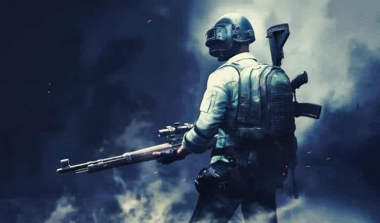 pubg en iyi keskin nisanci sniper silahlari