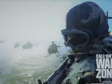 call of duty warzone nereden nasil indirilir
