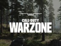 call of duty warzone oyun modlari