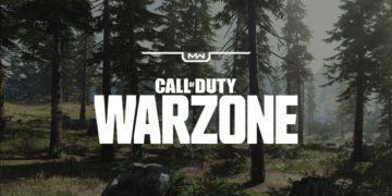 call of duty warzone oyun modlari
