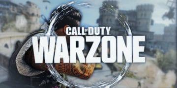 call of duty warzone taktikleri