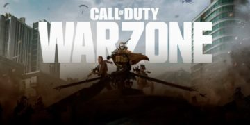 call of duty warzone fps arttirma rehberi
