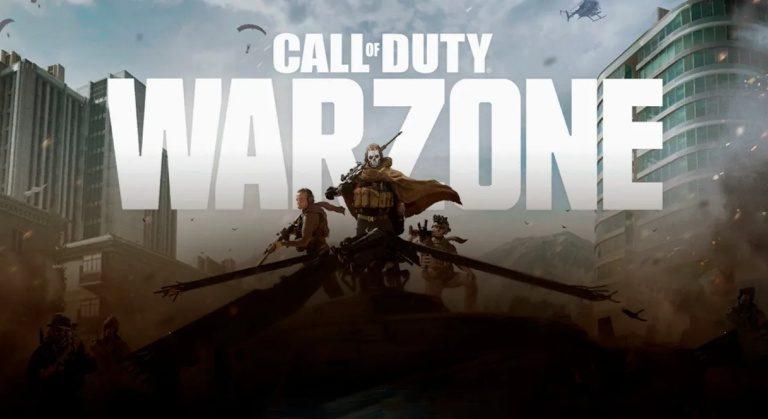 Call of Duty Warzone – FPS Arttırma Rehberi