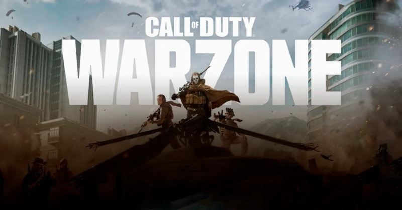 call of duty warzone fps arttirma rehberi