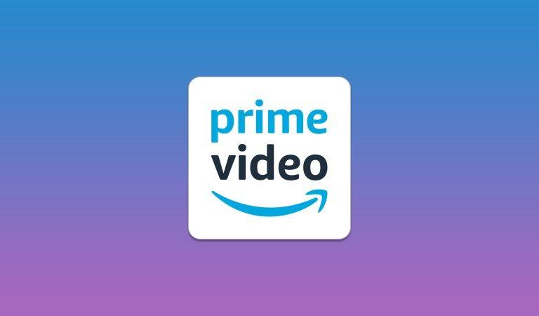 Amazon Prime 25 TL'ye Nasıl Alınır? : Ucuz Alma Rehberi !