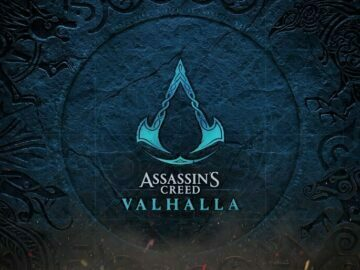 Assassins Creed Valhalla baslangic rehberi