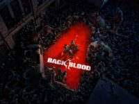back 4 blood baslangic rehberi taktikleri